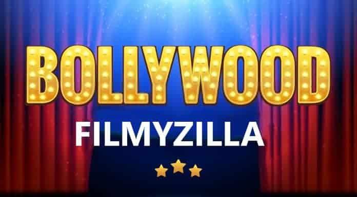 filmyzilla bollywood movies 2020